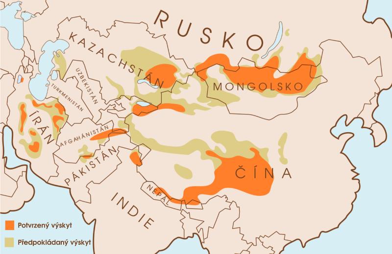 mapa-aktualni2-finalni2
