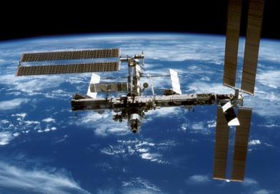 Rusko chce postavit luxusní hotel na ISS