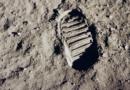 Putovní výstava kosmonautiky láká do Brna