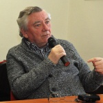 Jaroslav Bobek
