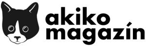 AKIKO magazín