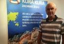 ROZHOVOR: Stále jsme ve stádiu získávání důvěry, říká ředitel ZOO Brno Martin Hovorka o programu KURA KURA