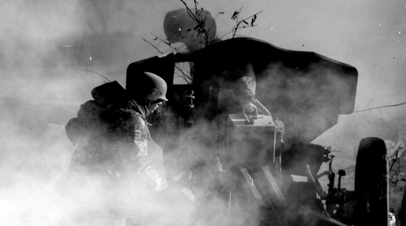 Nacistické lágry u Karviné. Neznámou historii Česka pomohl objevit knižní bestseller