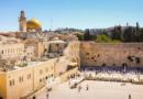 """Archeolog obnovuje dlažbu, po níž chodil i Ježíš: """"Přibližujeme dávné časy současnosti,"""" říká"""